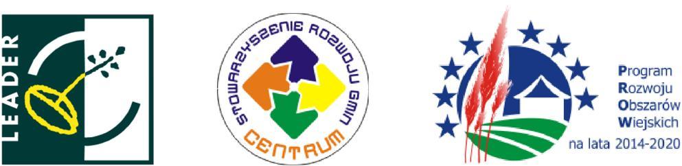 Dotacje logo